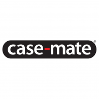 Case Mate Logo Vector