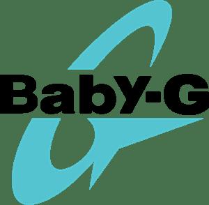 casio babyg logo vector eps free download casio babyg logo vector eps free