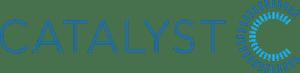 Catalyst Logo Vectors Free Download