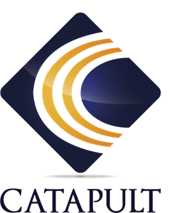 Catapult Solutions Group Logo Vector