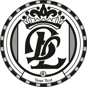 CBL Logo Vector