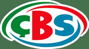 Search: cbs Logo Vectors Free Download Cbs News Logo Vector