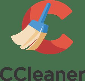 Resultado de imagem para logo ccleaner