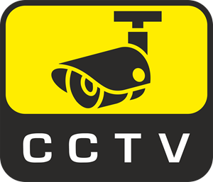 Cctv Logo Vector Cdr Free Download
