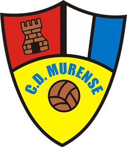 CD Murense Logo Vector
