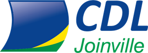 CDL Joinville Logo Vector