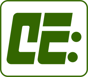 Cebu Evergreen Logo Vector