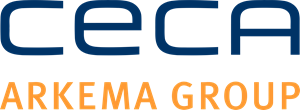 Ceca Arkema Group Logo Vector