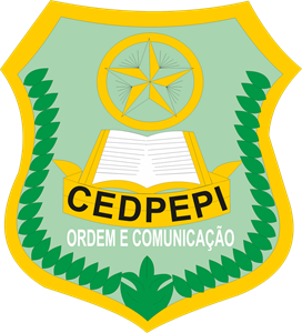 CEDEPEPI Logo Vector