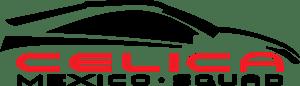 search suicide squad logo vectors free download