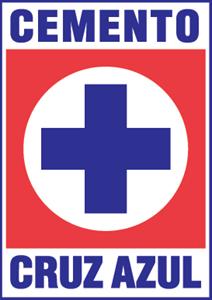 cemento cruz azul logo vector   eps  free download travel clipart free download travel clip art free images