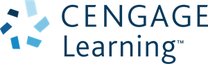 Cengage Learning Logo Vector