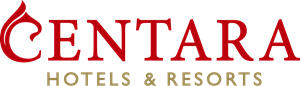 Centara Hotels & Resorts Logo Vector