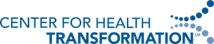 Center for Health Transformation Logo Vector