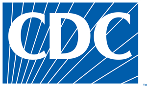Centers for Disease Control and Prevention CDC Logo Vector (.AI) Free  Download