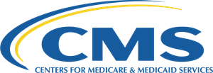 Centers for Medicare and Medicaid Services CMS Logo Vector