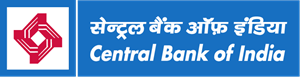 Central Bank of India Logo Vector