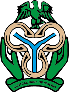Central Bank of Nigeria (CBN) Logo Vector