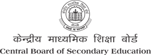 Central Board of Secondary Education Logo Vector