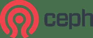 Ceph Logo Vector (.SVG) Free Download