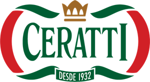 Ceratti Logo Vector (.AI) Free Download