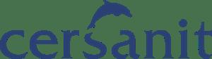 Imagini pentru cersanit logo