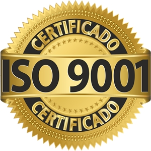 Image result for iso9001  logo