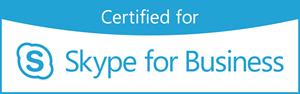 Skype Logo Vectors Free Download