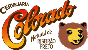 Cervejaria Colorado Logo Vector