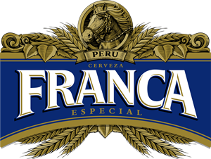 search cerveza tecate logo vectors free download