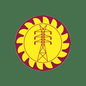 Ceylon Electricity Board Logo Vector ( EPS) Free Download