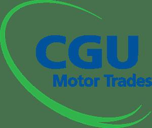 search cgu insurance logo vectors free download rh seeklogo com