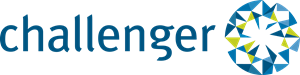 Challenger Limited Logo Vector