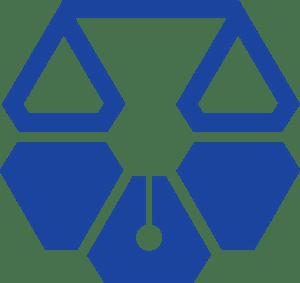 Search chambre des notaires logo vectors free download - Chambre des notaires du finistere ...