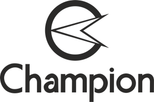 Champion Logo Vectors Free Download