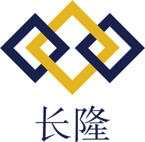 CHANG LONG Logo Vector