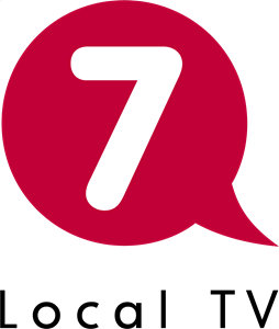 Channel 7 Logo Vector