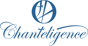 Chanteligence Logo Vector
