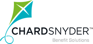Chard-Snyder Benefit Solutions Logo Vector