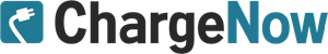 ChargeNow Logo Vector
