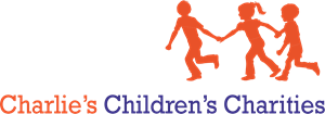 Charlie's Children's Charities Logo Vector