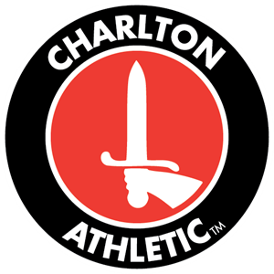 Charlton Athletic FC Logo Vector