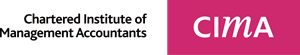 Chartered Institute of Management Accountants CIMA Logo Vector