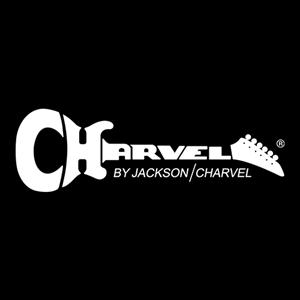 Charvel by Jackson / Charvel Logo Vector (.AI) Free Download