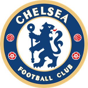 Compositions 1ère journée Chelsea-f-c-logo-C1CB09D36E-seeklogo.com