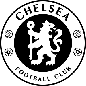 chelsea fc iphone 5c wallpaper