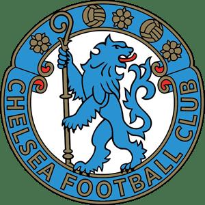 Search escudo chelsea fc logo vectors free download chelsea fc london logo voltagebd Gallery