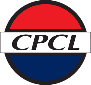 Chennai Petroleum Corporation CPCL Logo Vector