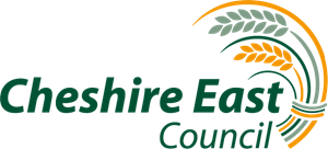 Cheshire East Council Logo Vector