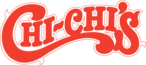 Chi Chis Logo Vector